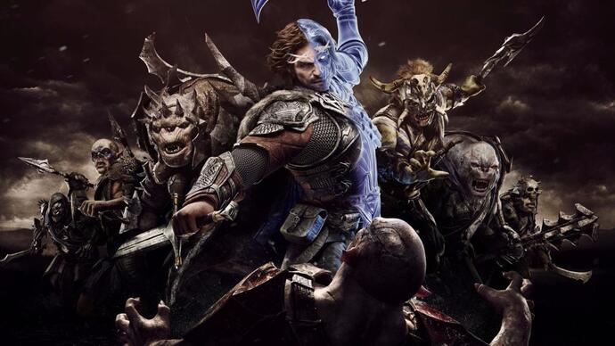 Middle Earth: Shadow of War review - Een lange schaduw over Midden-aarde