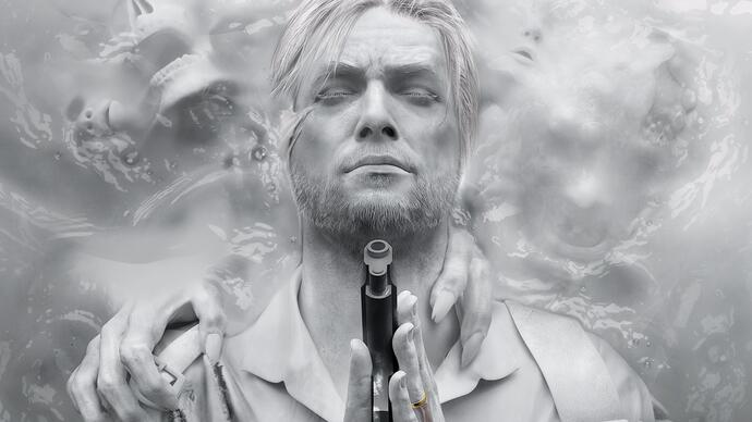 The Evil Within 2 shines on PS4 - but Xbox One and PC fallshort