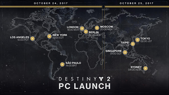 PC_Launch_MAP