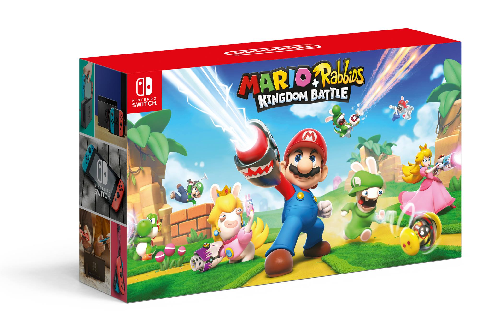 nintendo_switch_rabbids_bundle