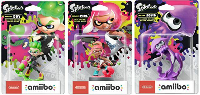 splatoon_2_amiibo_640x306