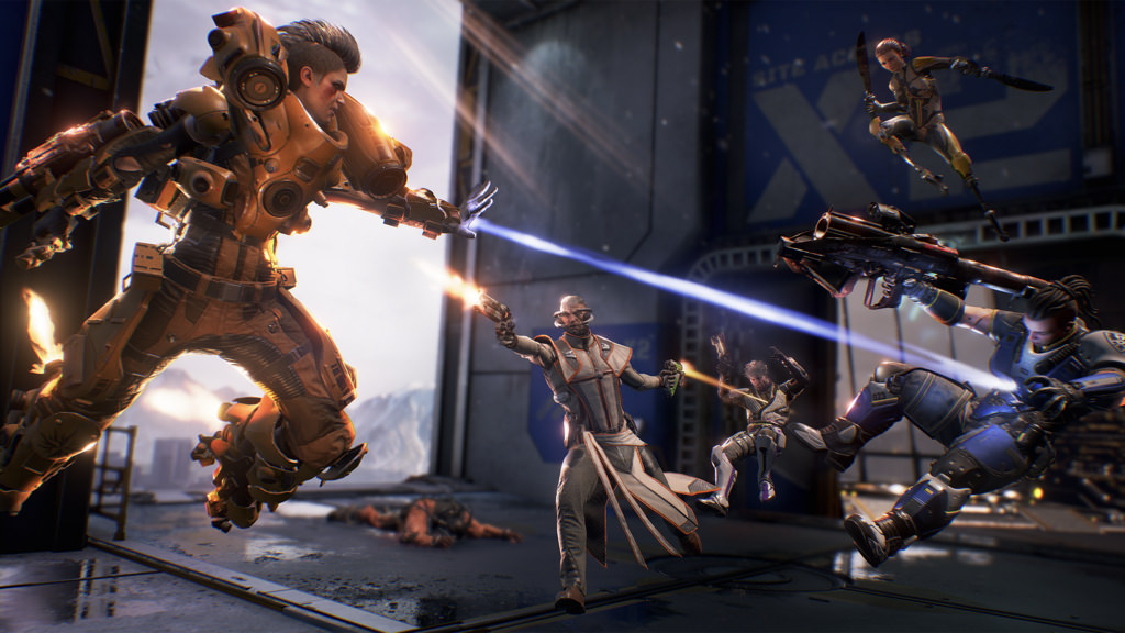 lawbreakers matchmaking issues dating in ottawa blog