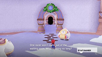 mario odyssey how to find missing purple coins post game
