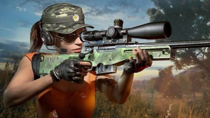 PlayerUnknown reveals Battlegrounds Xbox One release date, and a major difference to PC
