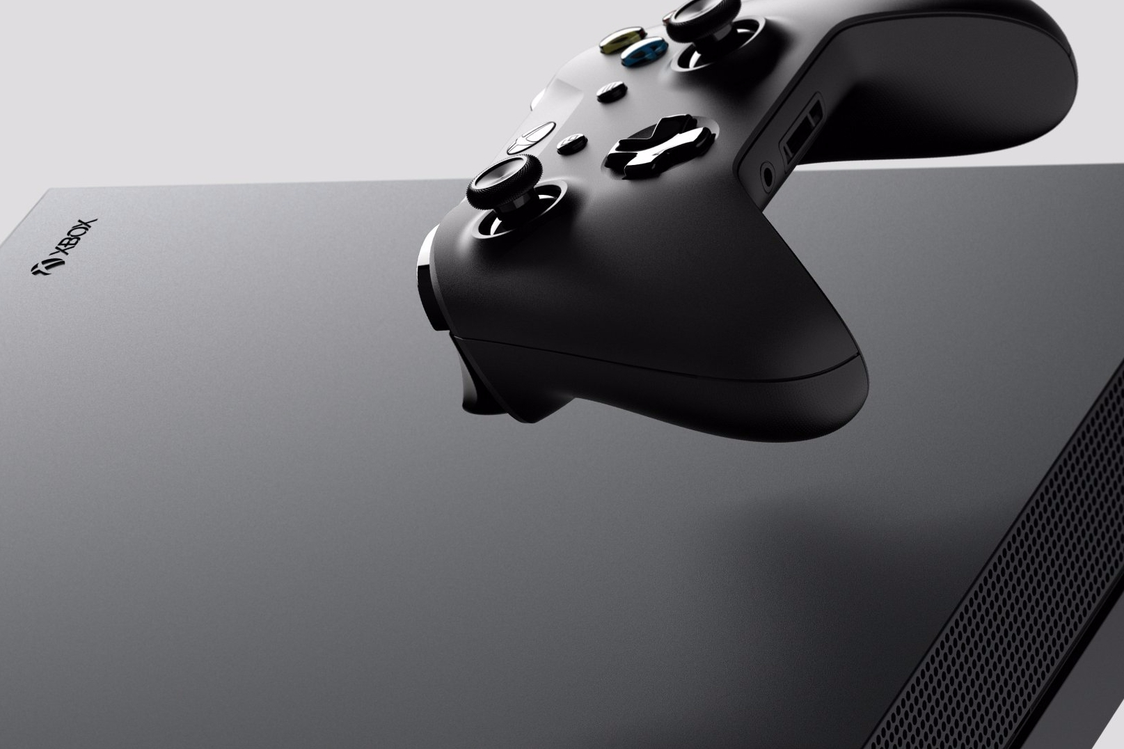 licence transfer xbox one 2017