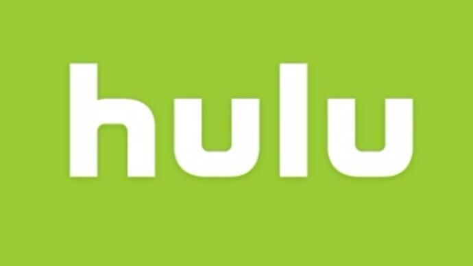 US video-streaming app Hulu launches on Switch