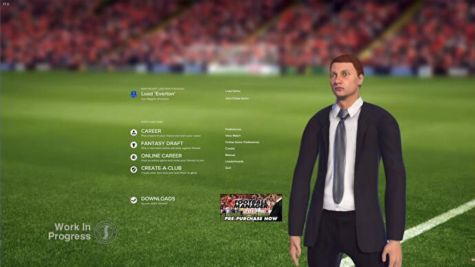 football_manager_2018_allenatore