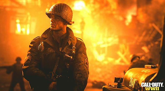 Call_of_Duty_WWII_2_672x372