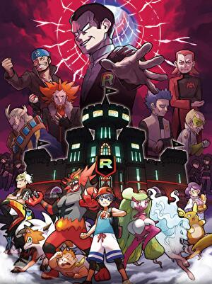 Pokemon_Ultrasonne_Team_Rainbow_Rocket