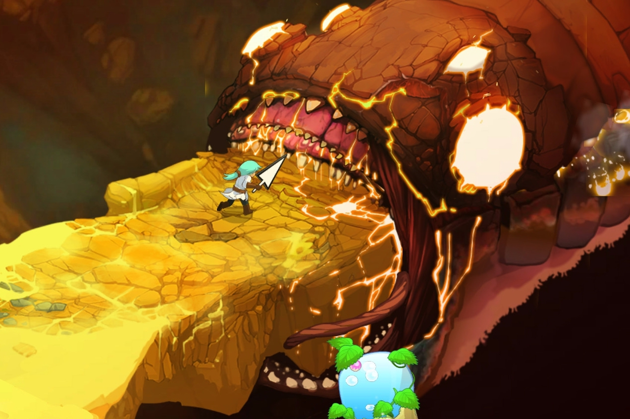 clicker heroes xbox one update