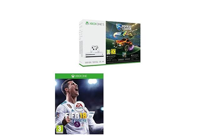 rocket_league_xbox_one_black_friday