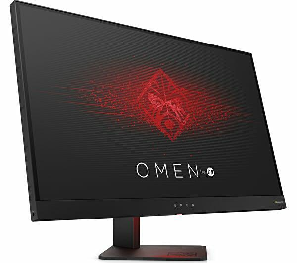 HP_OMEN_MONITOR_BLACK_FRIDAY