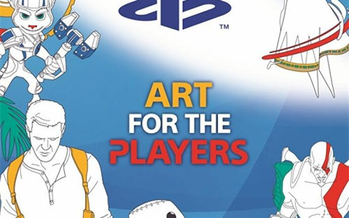 art_for_the_players