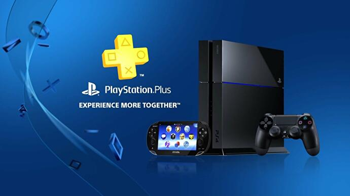playstation_plus