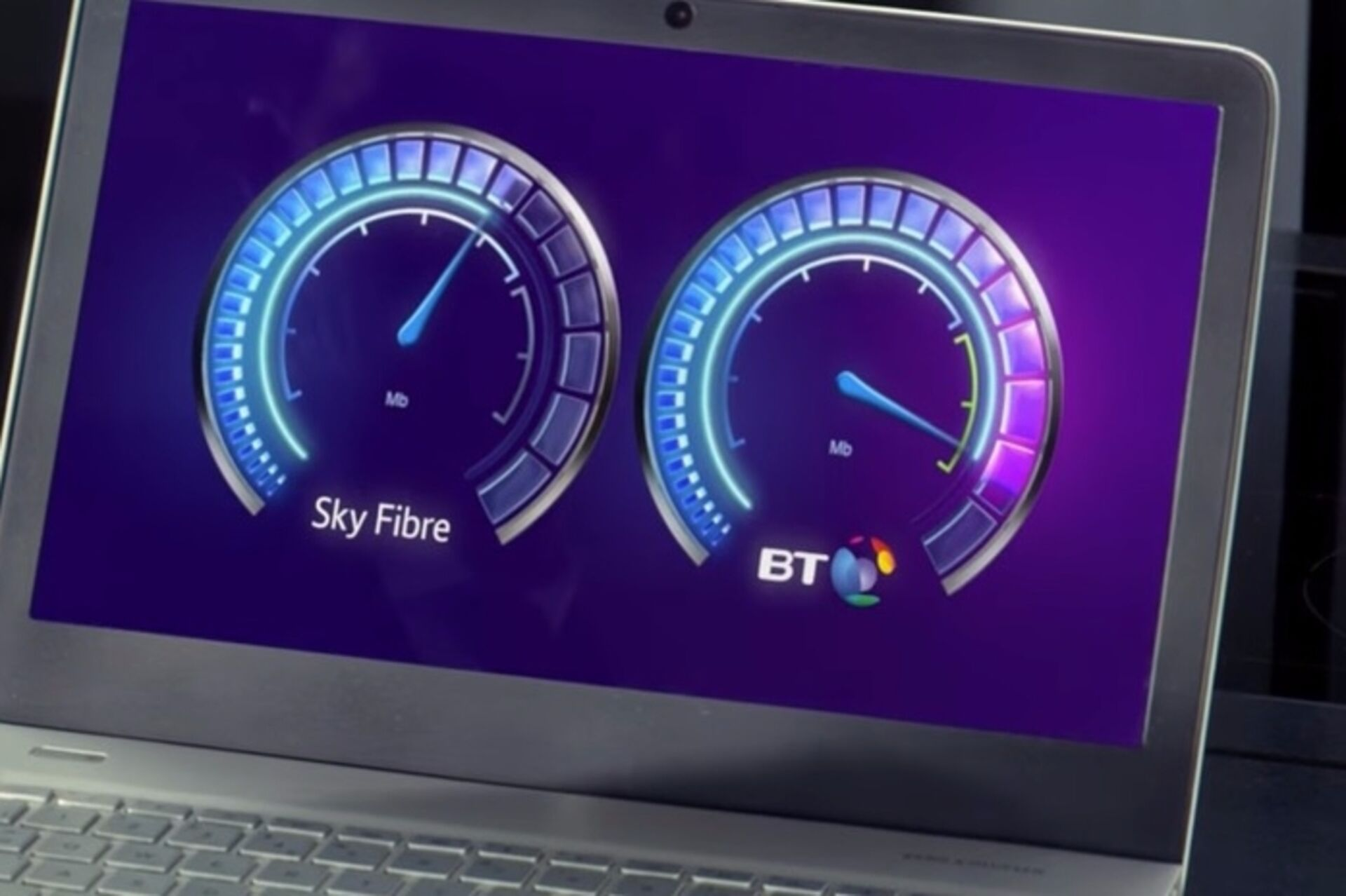 New ruling forces ISPs to make their broadband speed ads