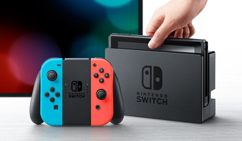 nintendo_switch_neon_console