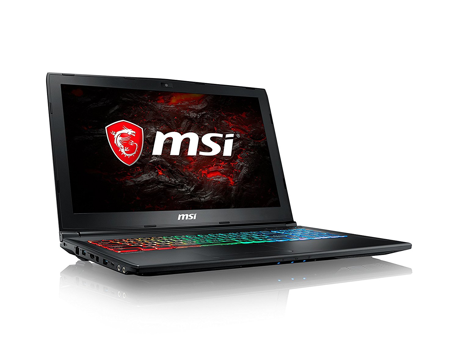 msi_gaming_laptopz