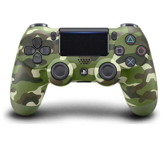ps4_controller_camoflage_black_friday