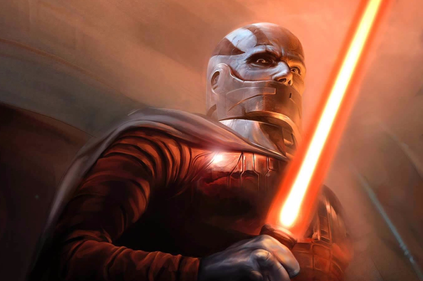star wars knights of the old republic – roleplaying apk