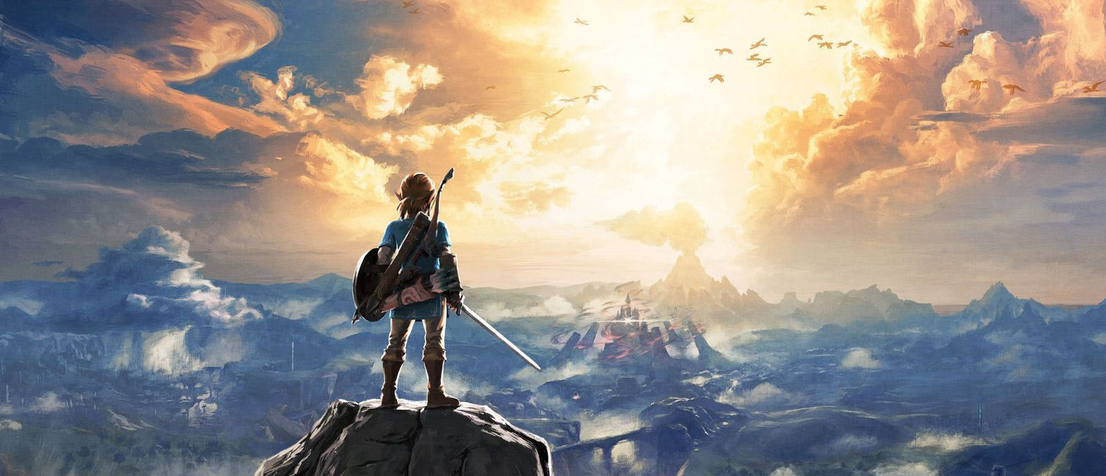 breath_of_the_wild_switch_best_price_2017