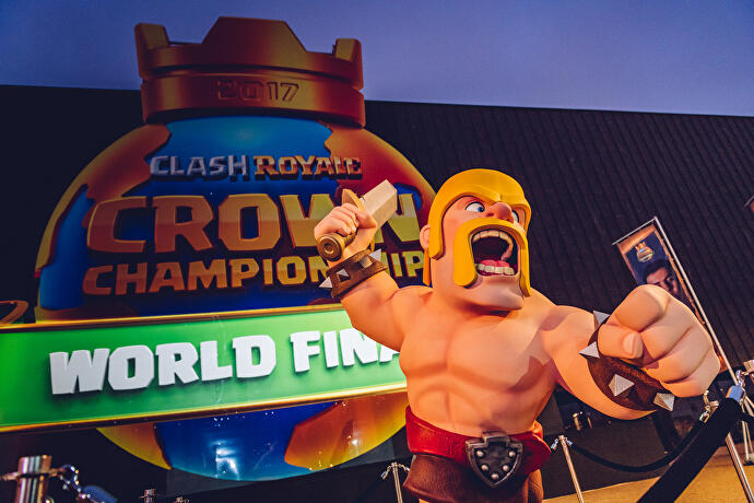 003_Clash_Royale_World_Finals_2017