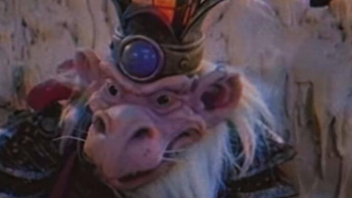 Hearthstone's live-action Kobolds and Catacombs trailer is a love-letter to '80s fantasyfilms