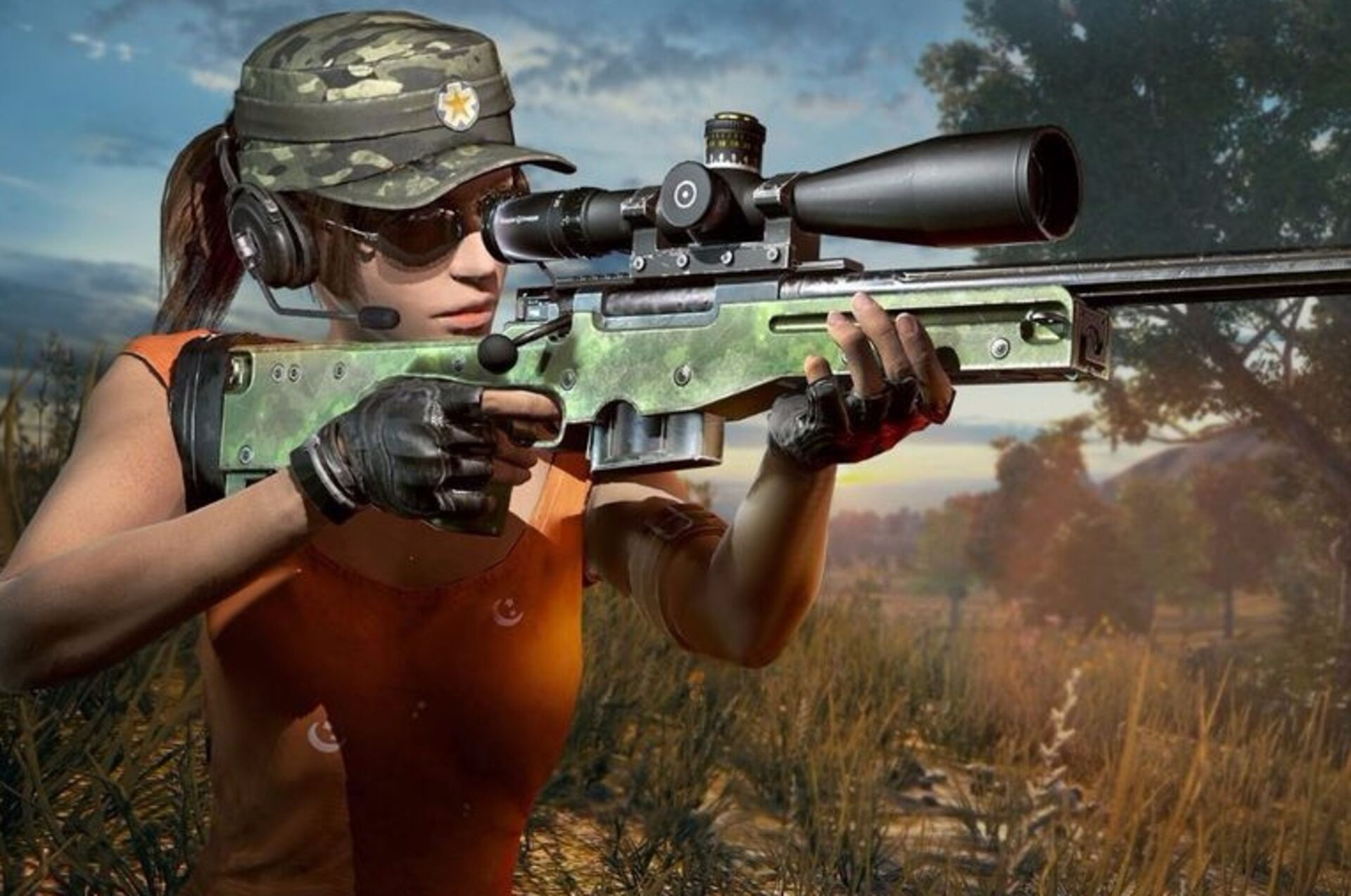 PUBG performs badly on Xbox One - and X • Eurogamer net
