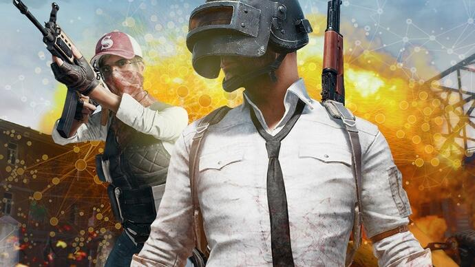 Prima patch di PlayerUnknown's Battlegrounds disponibile su Xbox One: focus su bug e performance