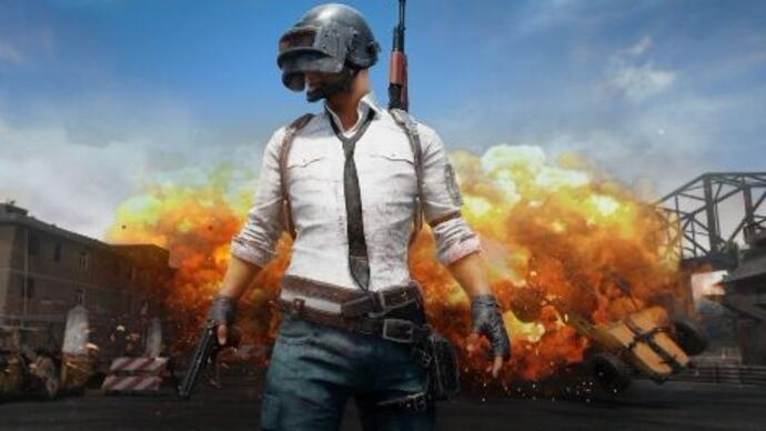 "4.7GB PUBG Xbox patch takes a ""first pass"" at performance and visuals"