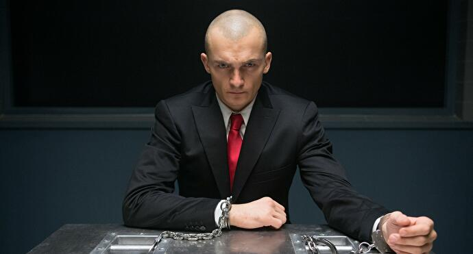 hitman_movie