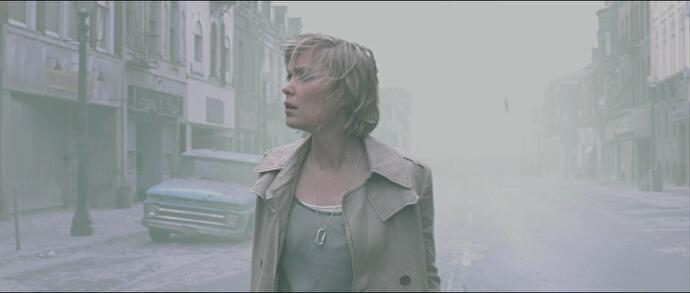 silent_hill_movie