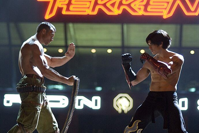 tekken_movie