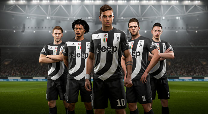 JUVE_DIGITAL_4TH_kITS_DEC_4_3