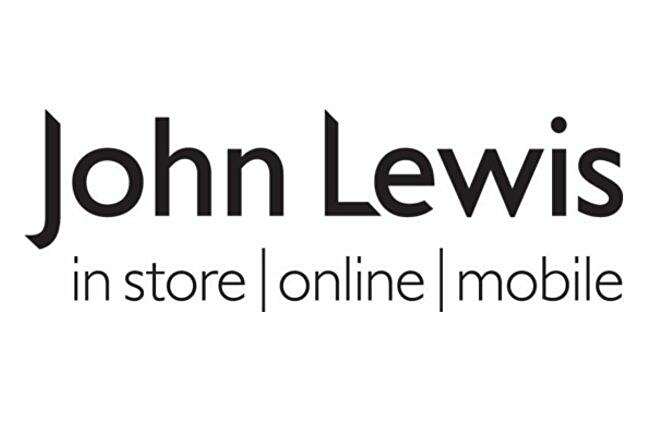 john_lewis_boxing_day_games_deals