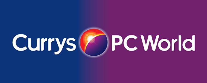 currys_pc_world_boxing_day_games_deals