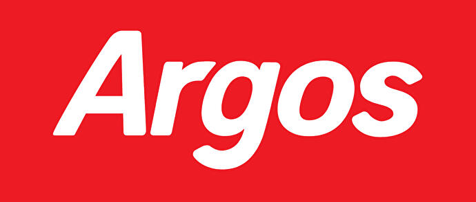 argos_boxing_day_games_deals