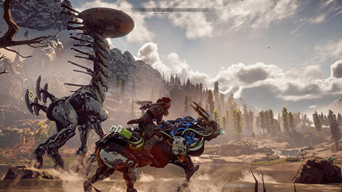 Horizon_Zero_Dawn_1