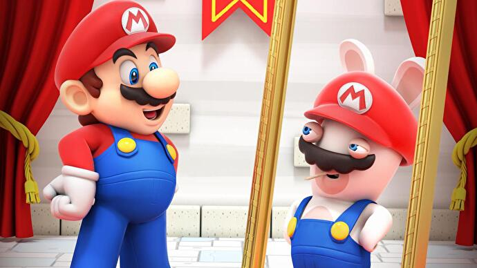 Mario_Rabbids_Kingdom_Battle_1