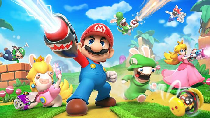 mario_rabbids_kingdom_battle_3