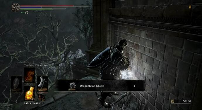 Ringed City Show Your Humanity Puzzle