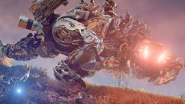 Horizon Zero Dawn walkthrough: Guide and tips for completing the post-apocalyptic adventure