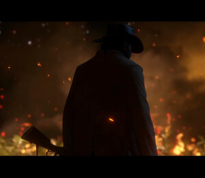 Red Dead Redemption 2 - trailer, rumoured map and location, returning characters and everything we know