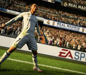 FIFA 18 tips - guide, controls, Switch version and new features explained