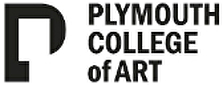 Plymouth College of Arts