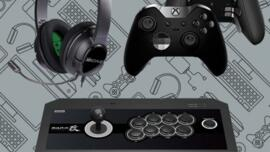 The best accessories for Xbox One