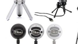 The best USB microphones you can buy