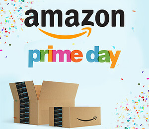 The best Amazon Prime Day 2017 deals
