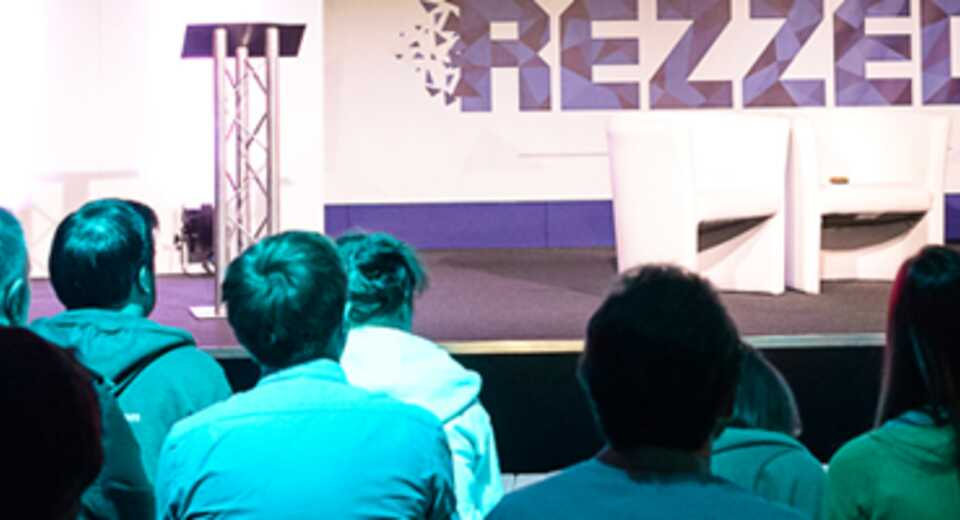 Rezzed Sessions to host Football Manager, Mike Bithell, Sniper Elite, Bill Roper and more!