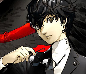 Persona 5: Confidants, Social Links e Romances