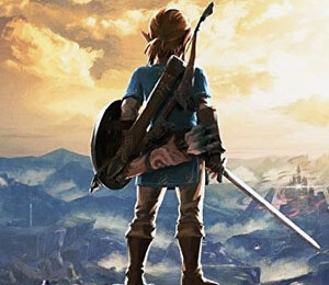 Guía de The Legend of Zelda: Breath of the Wild